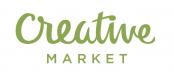 CreativeMarketLogo